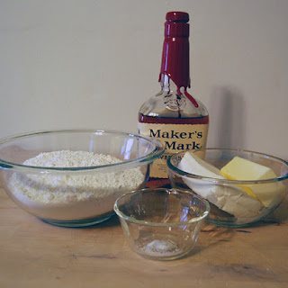 Whiskey Frosting Recipes