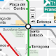 Download Barcelona Metro Map (Offline) For PC Windows and Mac