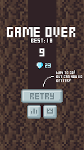 The Driller screenshot 2