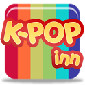 K-POP inn (KPOP) icon