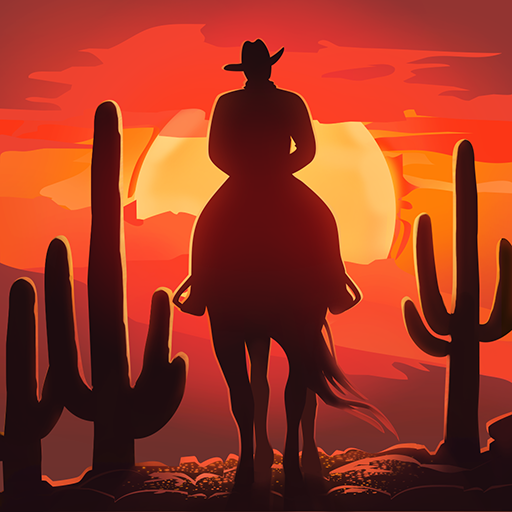 Westland Survival - Be a survivor in the Wild West APK Cracked Download