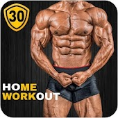 Gym Trainer - Personal - Workout & Fitness Coach