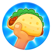 Game Mucho Taco APK for Windows Phone