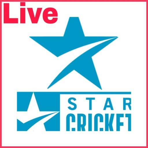 Free Star Cricket Tv Sports Tv Live Advice 9 2 Adfree