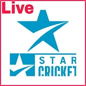 Free Star cricket TV: Sports TV Live Advice icon