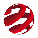 Globo TV icon