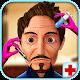 Celebrity Plastic Surgery Sim (game)