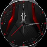 Rogue Watch Face v0.2