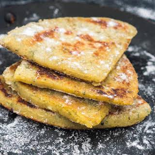 Caribbean Potatoes Recipes.
