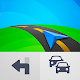 Sygic GPS Navigation & Maps Download on Windows