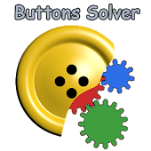 Buttons Solver and Analyzer