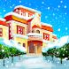 ヴィンヤード・バレー(Vineyard Valley):マッチ&ブラストパズルゲーム - Androidアプリ