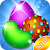 Candy 2019 file APK for Gaming PC/PS3/PS4 Smart TV
