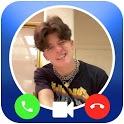 Ondreaz Lopez fake call icon