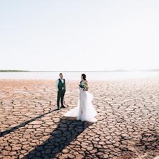 Wedding photographer Diana Bondars (dianats). Photo of 14.08.2017