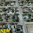 Live Street View Map: Earth Navigation apk