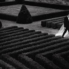 Wedding photographer Ruud Claessen (ruudc). Photo of 29.09.2016