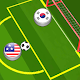 Download Finger Goal Soccer For PC Windows and Mac