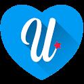 UniKupid icon