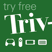 Try Triv-ology™ for free!