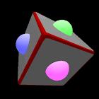 SIMEM 3D icon