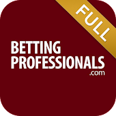Betting Professionals Full