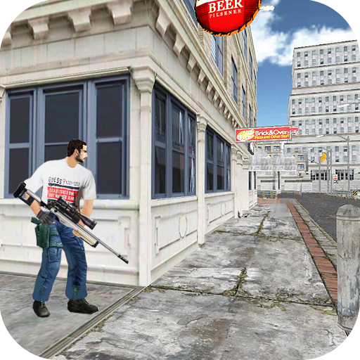 Shooter Killer Crime file APK for Gaming PC/PS3/PS4 Smart TV