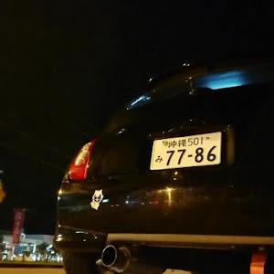 マーチ K12 CBA-BK12改  平成16年式 のカスタム事例画像 ☆陸★さんの2018年11月16日21:02の投稿