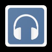 Tải Скачать музыку с контакта APK