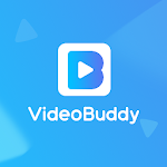 VideoBuddy — Fast Downloader, Video Detector 1.26.12652