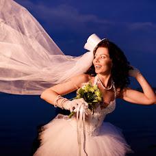 Wedding photographer Lara Korneeva (LaraKorneeva25). Photo of 12.11.2017