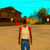 Code Guide for GTA San Andreas