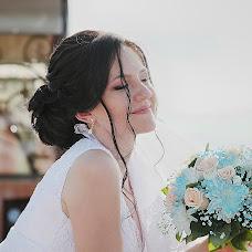 Wedding photographer Natasha Mischenko (NatashaZabava). Photo of 21.09.2016