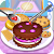 Cookie Shop - Yummy Cooking Game file APK for Gaming PC/PS3/PS4 Smart TV