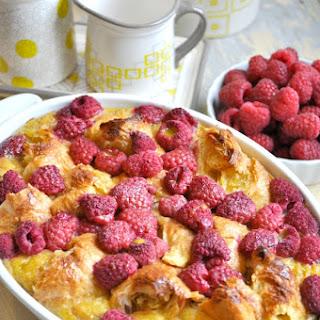 Croissant Breakfast Casserole Recipes.