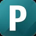 Portafolio download