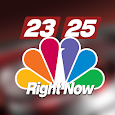 NBC Right Now Local News apk
