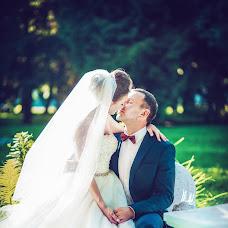Wedding photographer Oleg Zhdanov (splinter5544). Photo of 13.03.2017