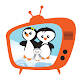 Download Kids TV - Watch Cartoons For PC Windows and Mac