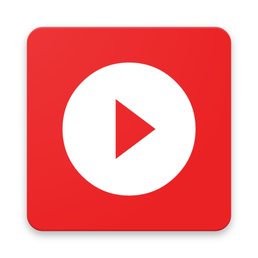Viral Booster-Viral Your Youtube Video for PC