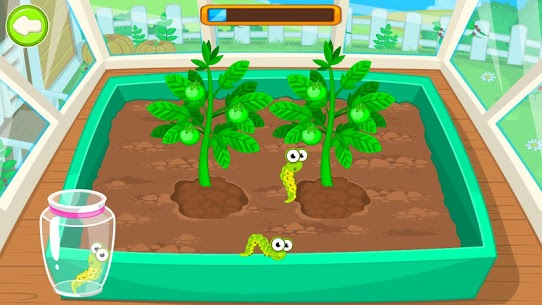 Kids farm Apk Download For Android 3