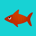 SimpleFish icon