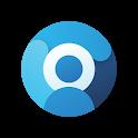 Microsoft MyHub icon
