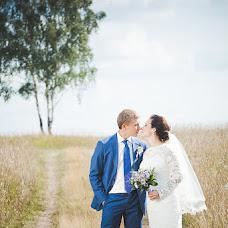 Wedding photographer Darya Shaykhieva (dasharipp). Photo of 30.03.2014