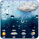 Real Time Weather Forecast Apps - Daily Weather for PC-Windows 7,8,10 and Mac