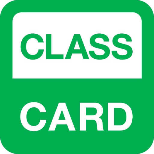 Classcard file APK for Gaming PC/PS3/PS4 Smart TV