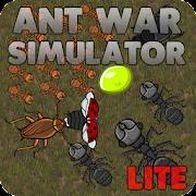 Ant War Simulator LITE - Ant Survival Game