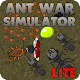 Ant War Simulator LITE - Ant Survival Game (game)
