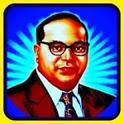 Radio Jay Bhim(HD) No.1 World Radio On Dr Ambedkar icon