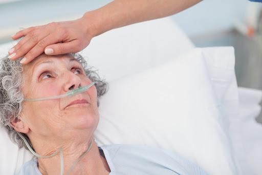 Respiratory Nursing Seminar 2019